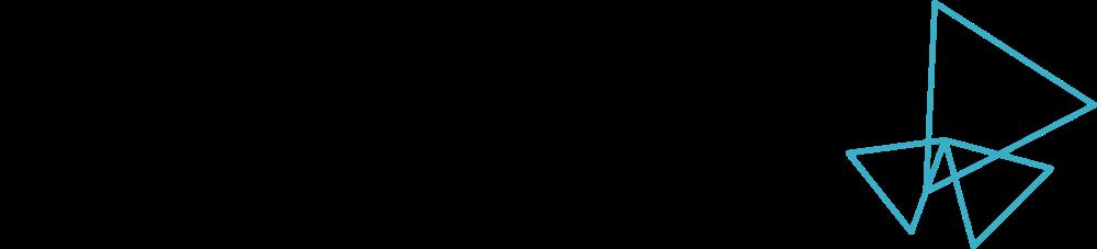 Tractivus_Logo
