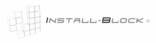 logo install-block blanc new